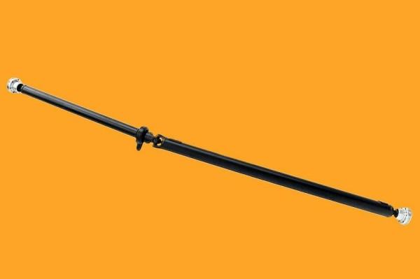Kardanwelle Gelenkwelle für VOLVO XC90 I / 3.2 AWD / V8 AWD / D5 AWD (275) MT AT
